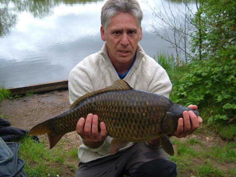 2nd bye 18/05/13 at kingsbury water park Kings17_zps1967123d