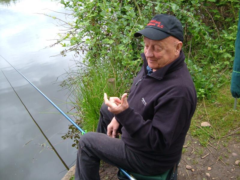 2nd bye 18/05/13 at kingsbury water park Kings2_zpsec9a245c