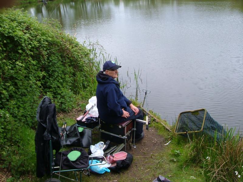 2nd bye 18/05/13 at kingsbury water park Kings_zpsb6944076