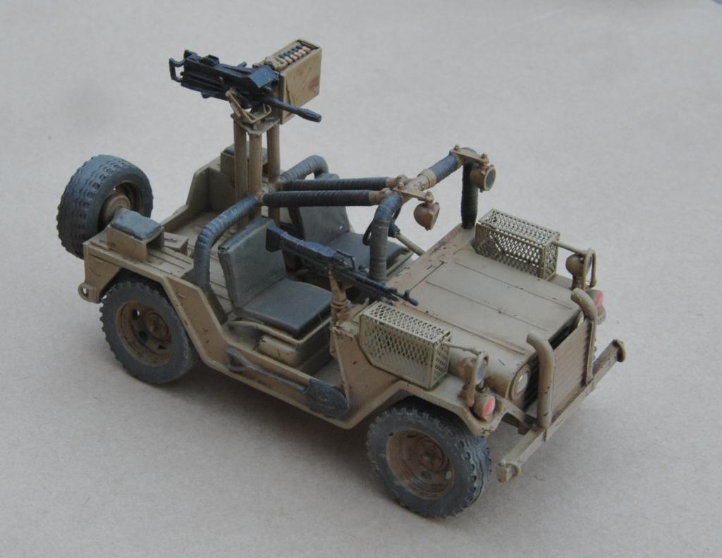 """GB """" Les Forces Spéciales""""  NZ0_8450"""