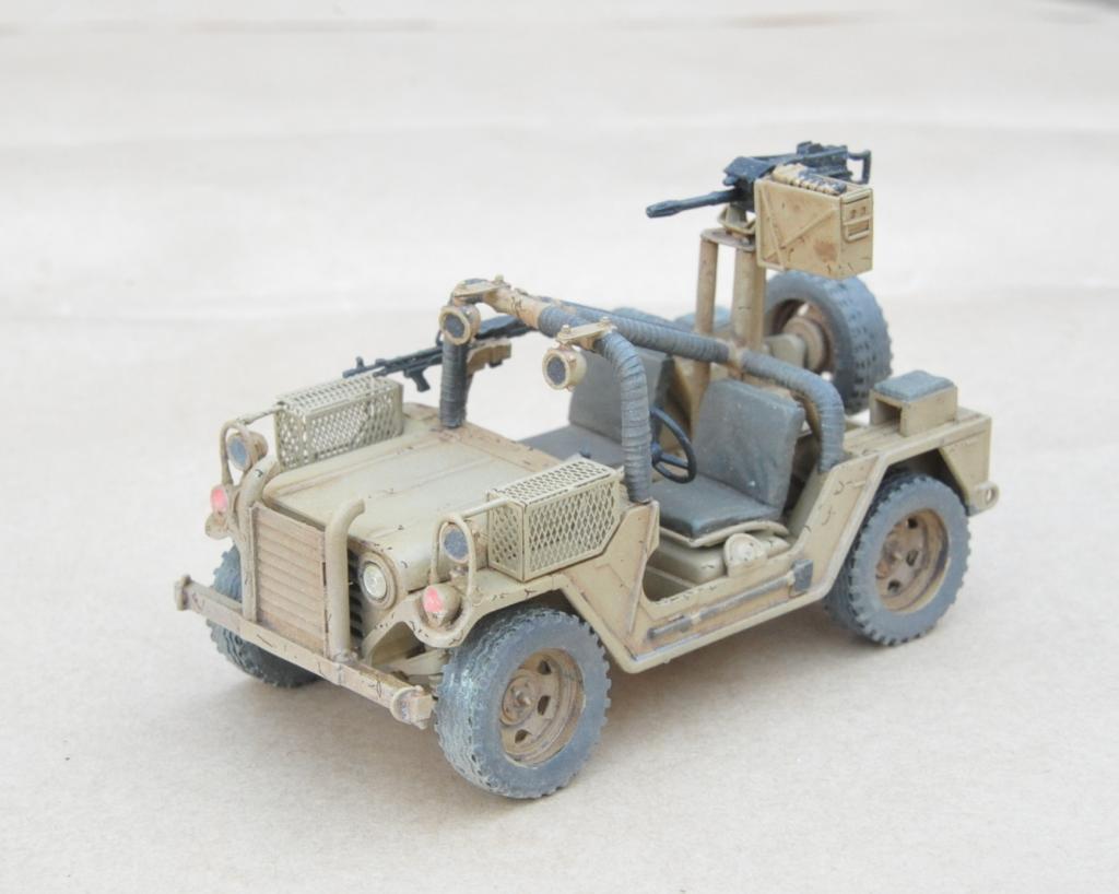 """GB """" Les Forces Spéciales""""  NZ0_8454"""