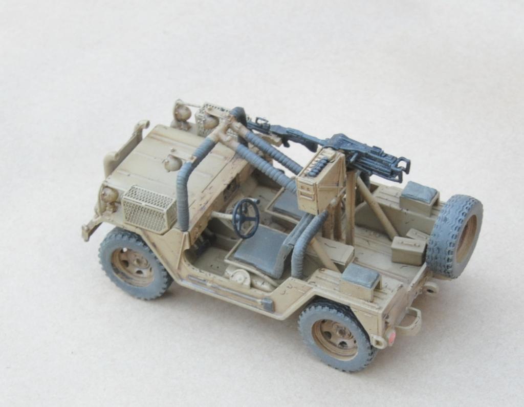 """GB """" Les Forces Spéciales""""  NZ0_8461"""