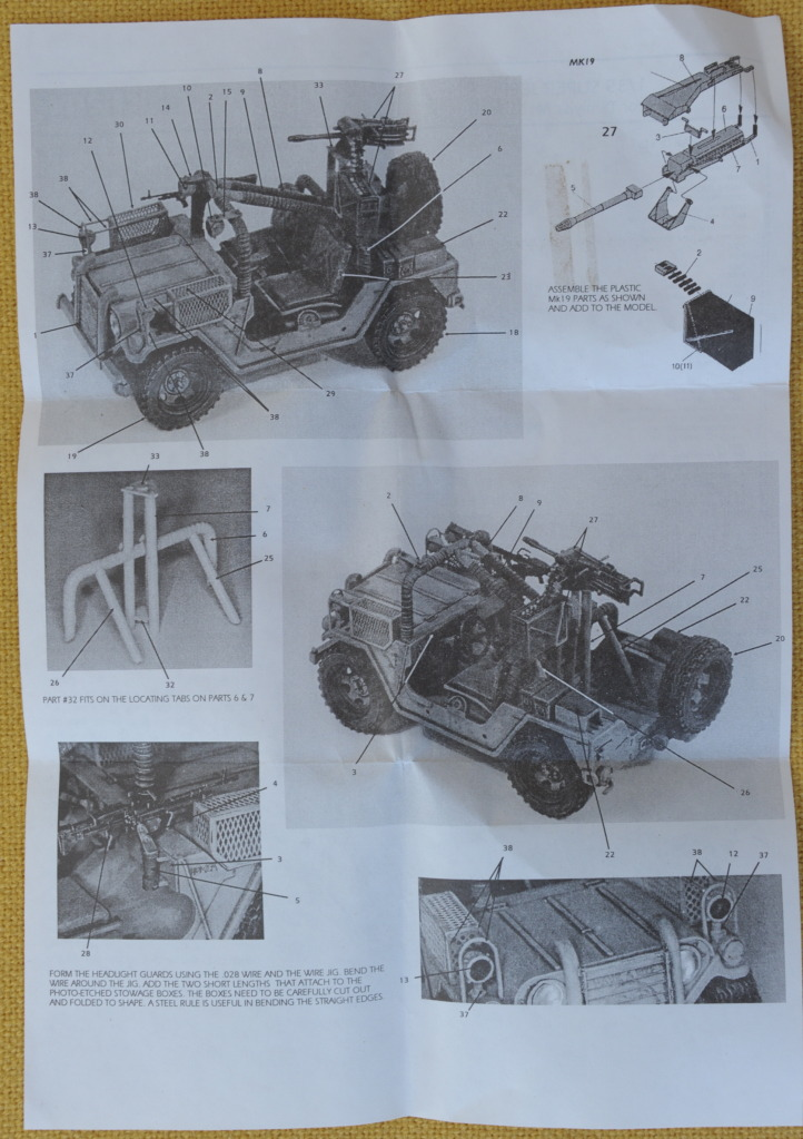 "[Christophe Jacquemont] Conversion ""Super Jeep"" KIRIN sur M151A2 Tamiya POZ_4453"