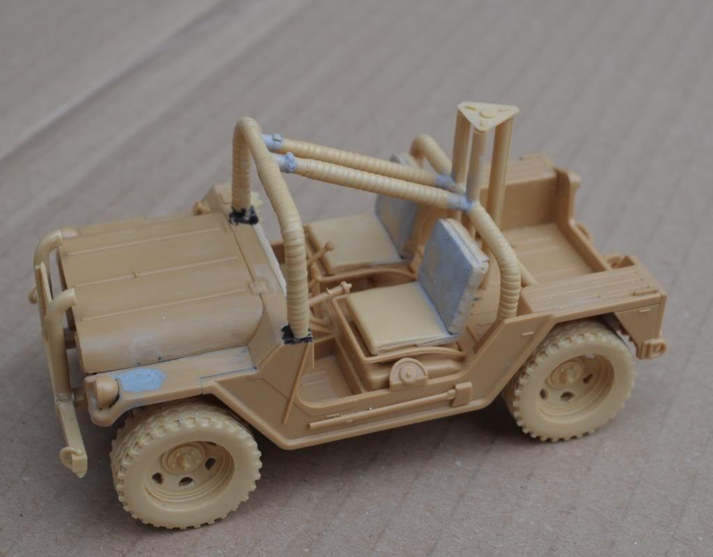 "[Christophe Jacquemont] Conversion ""Super Jeep"" KIRIN sur M151A2 Tamiya POZ_4713"