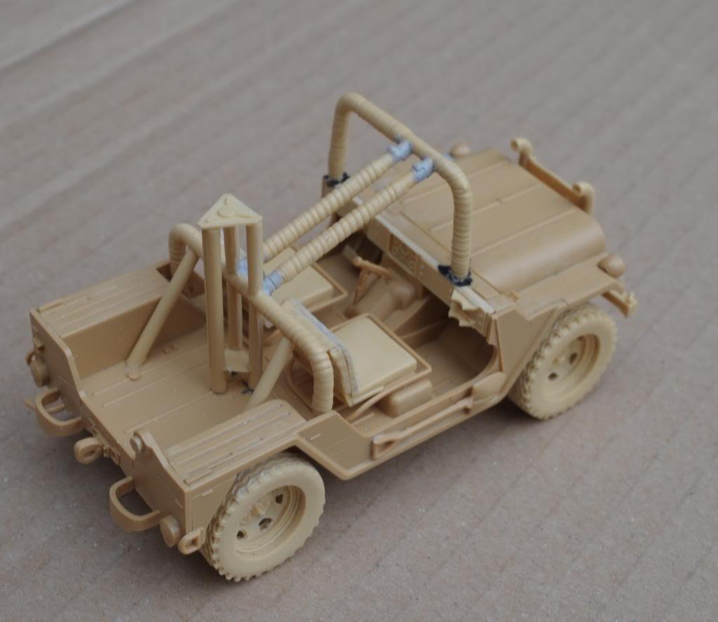 "[Christophe Jacquemont] Conversion ""Super Jeep"" KIRIN sur M151A2 Tamiya POZ_4715"
