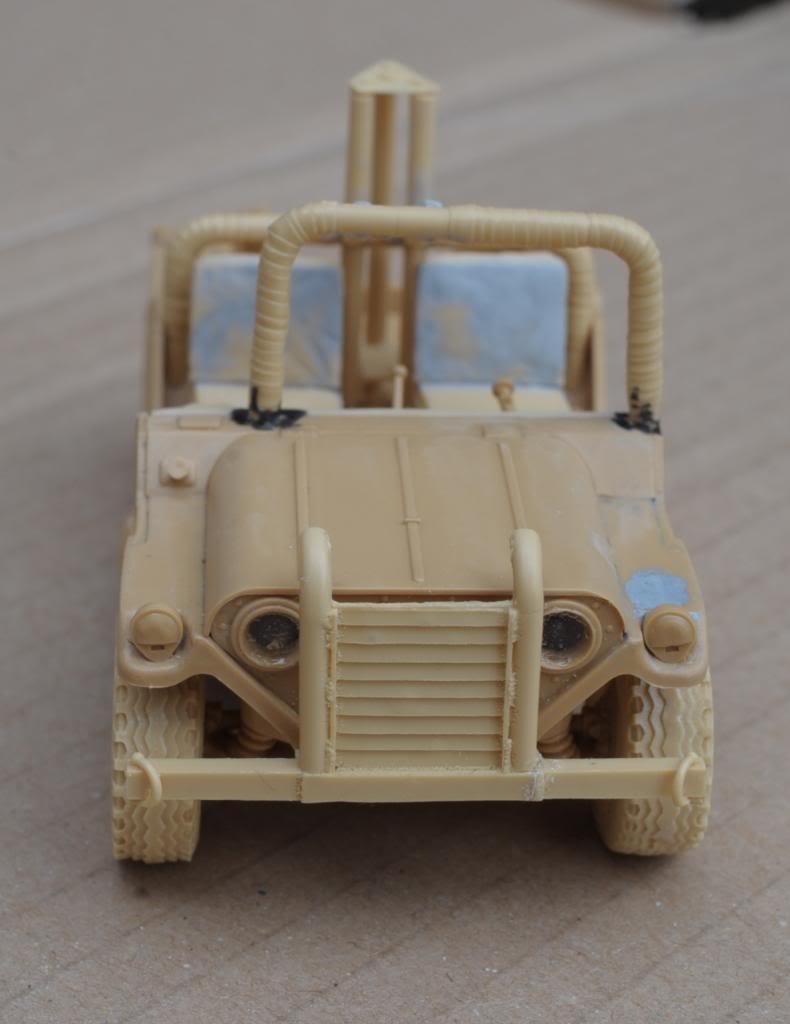 "[Christophe Jacquemont] Conversion ""Super Jeep"" KIRIN sur M151A2 Tamiya POZ_4716"