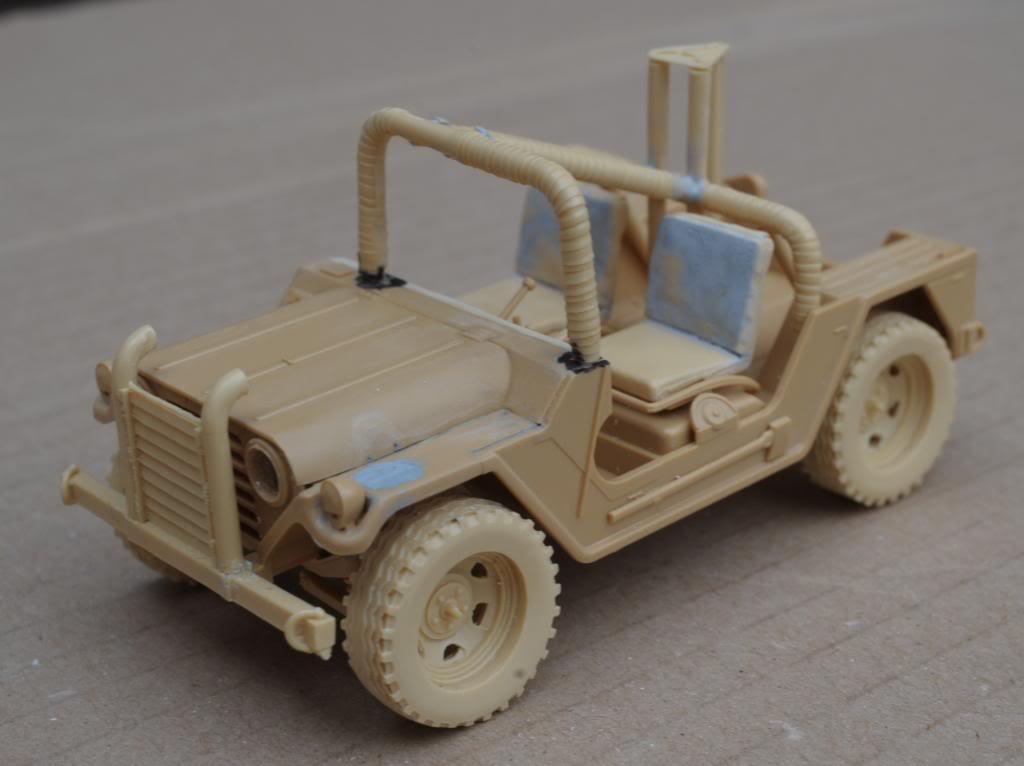 "[Christophe Jacquemont] Conversion ""Super Jeep"" KIRIN sur M151A2 Tamiya POZ_4717"