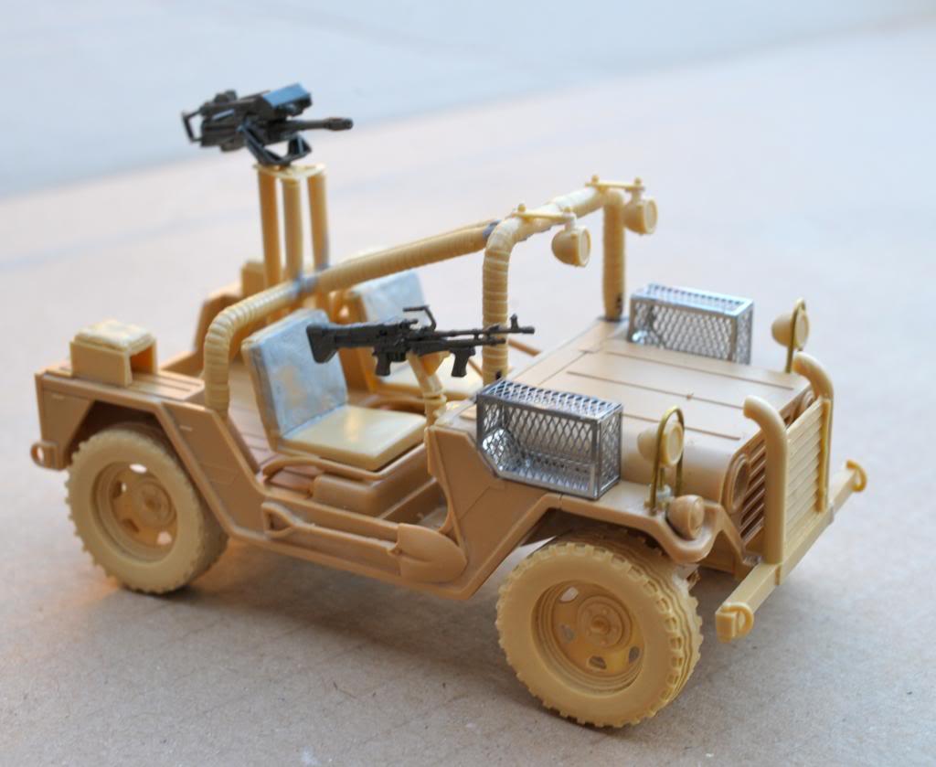 "[Christophe Jacquemont] Conversion ""Super Jeep"" KIRIN sur M151A2 Tamiya POZ_4719"