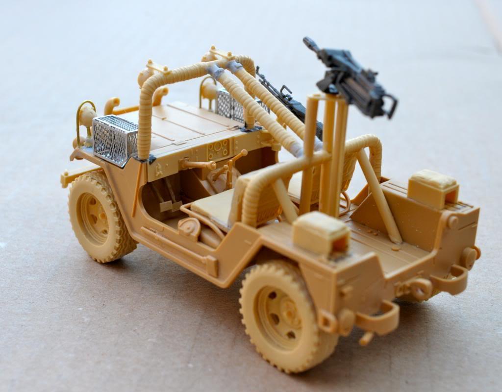 "[Christophe Jacquemont] Conversion ""Super Jeep"" KIRIN sur M151A2 Tamiya POZ_4720"