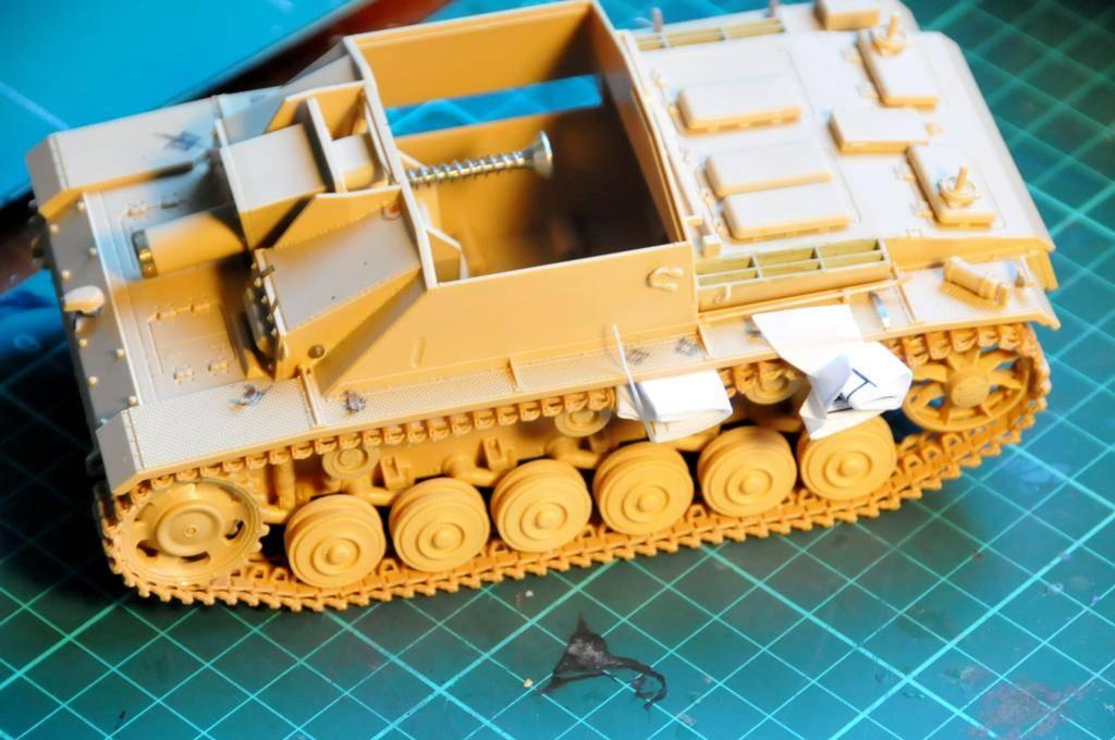 *Terminé!* StuG III Ausf G avec roues métalliques (base Tamiya 1/35). WAS_5911
