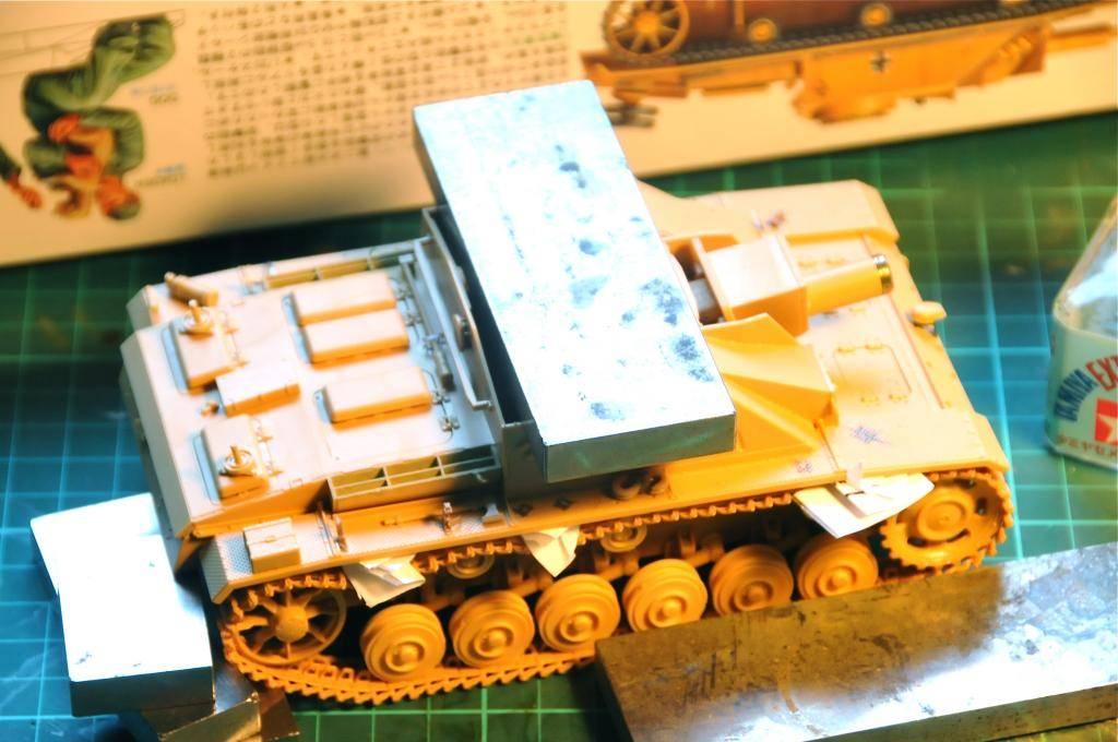*Terminé!* StuG III Ausf G avec roues métalliques (base Tamiya 1/35). WAS_5914