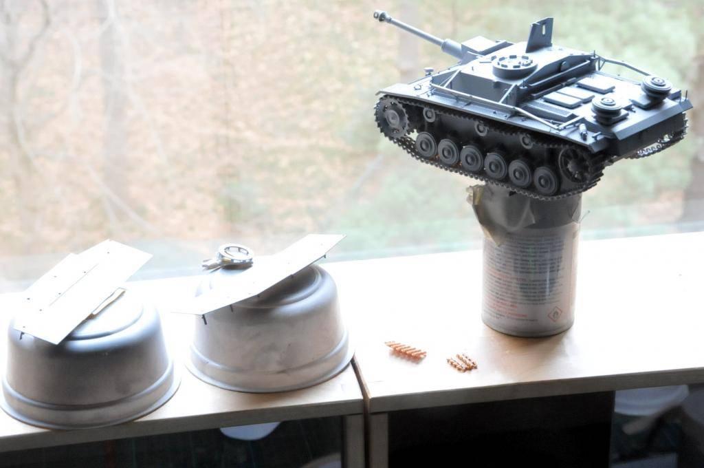*Terminé!* StuG III Ausf G avec roues métalliques (base Tamiya 1/35). WAS_6610