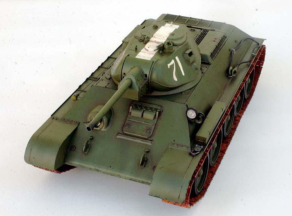 Besoin d'aide pour achat T34 T3476_1