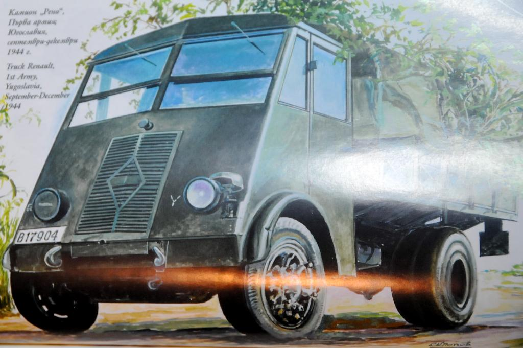 Le Renault AHN de chez ICM WAS_7116