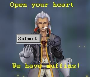 Funny/Awesome Avatars. - Page 7 Ansem