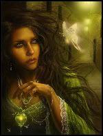-Cassandra-