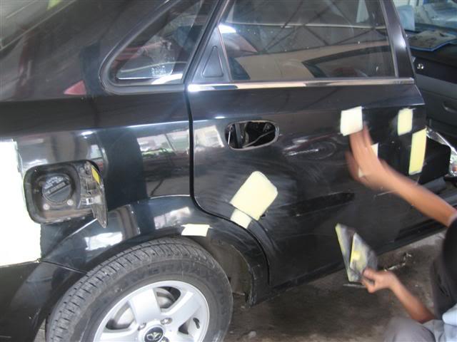 Một quy trình sơn ôtô để tham khảo IMG_3154Small