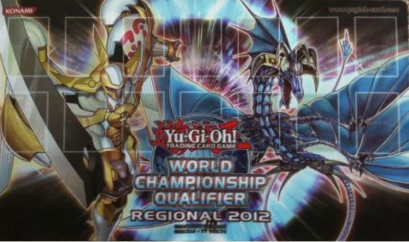 1ER REGIONAL CLASIFICATORIO TACNA WCQ 2012 - DOM 04 DIC 2011 2012mat