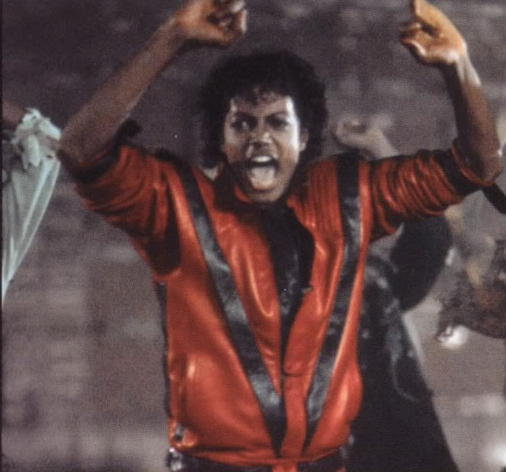 oldies favs singers ect Caratulas_MICHAEL_JACKSON-THRILLER_
