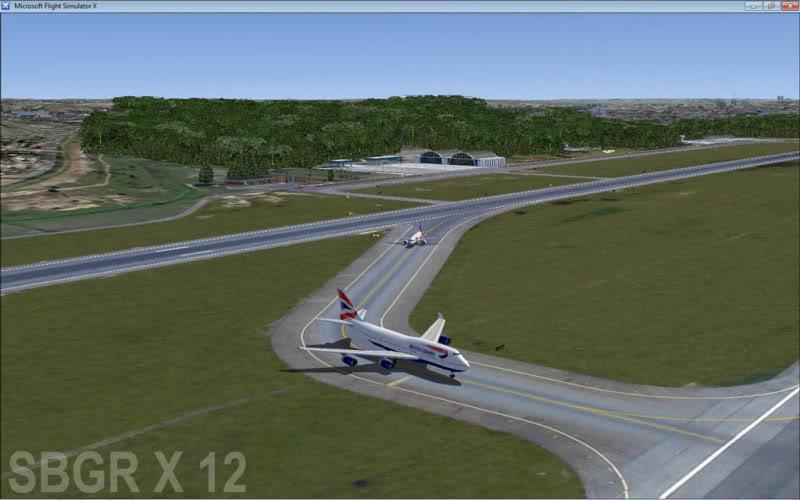 cenários de aeroportos Sbgr5-1