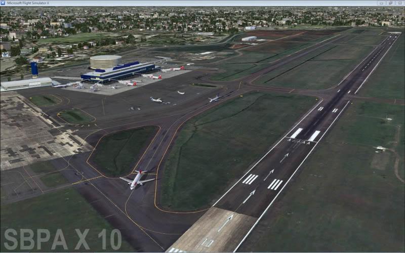 cenários de aeroportos Tbsc_1031-1