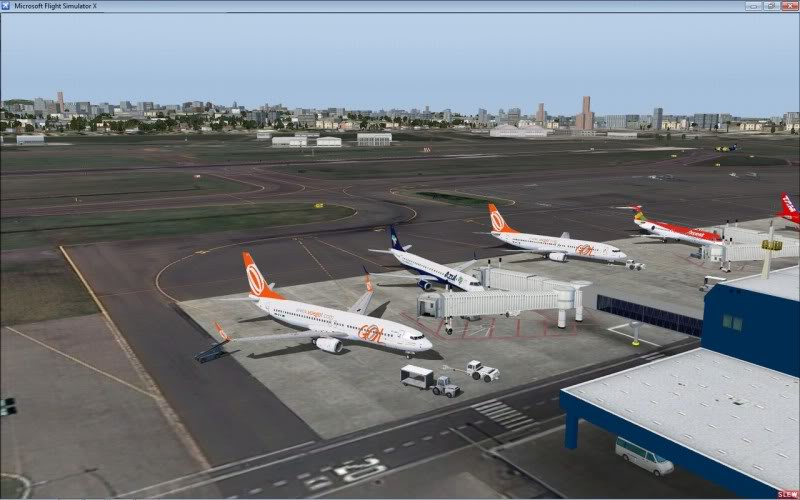 cenários de aeroportos Tbsc_1032-1
