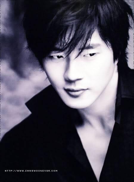 Kwon Sang Woo en imágenes (tomen sus precauciones) - Página 2 O_20050513193422_4A7BF