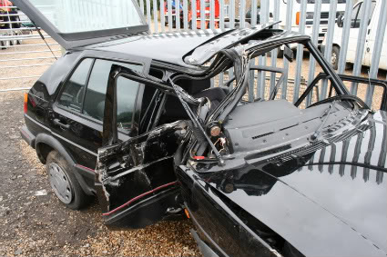 1988 Mk2 8V Gti run about *With updated crash photos :(* Picture090-1