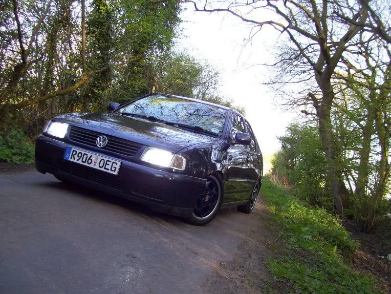 one photo of your car - Page 2 Newwheelslightsandbox003