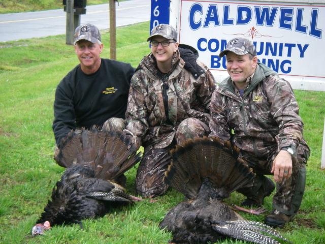 Caldwell Wounded Warrior Turkey Hunt 2014 IMGP0331_zpsc73ec3ea