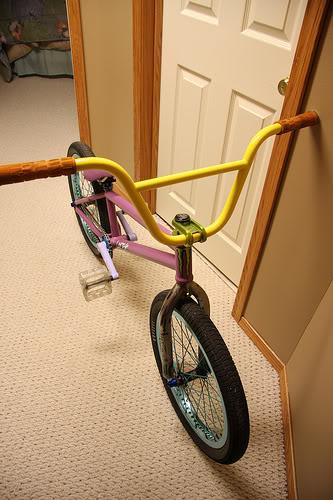 Specialized Bike 3411962562_de659866f0