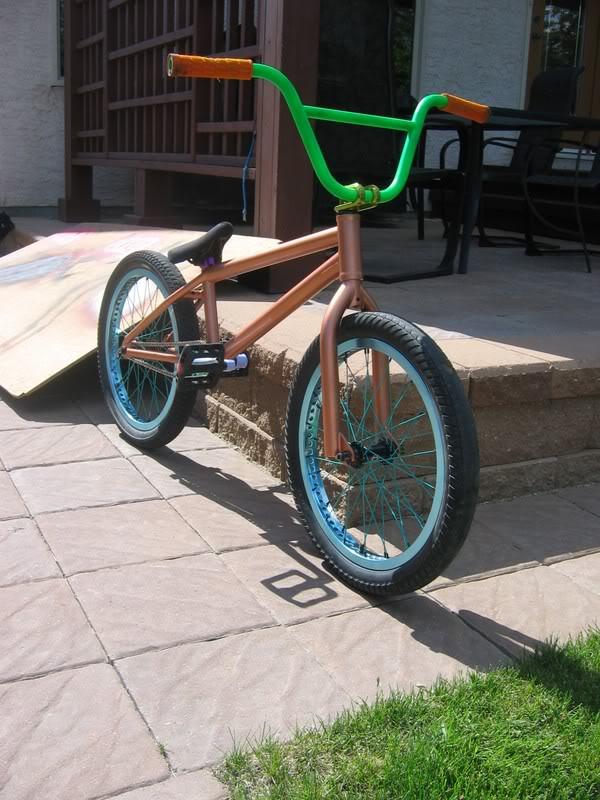 laynes new bike IMG_0123
