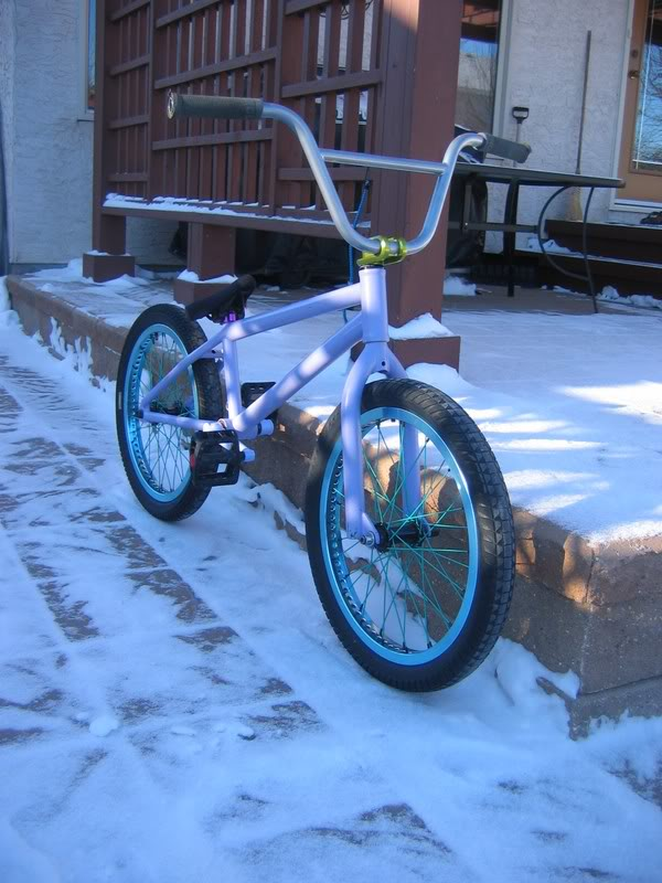 laynes new bike IMG_9438