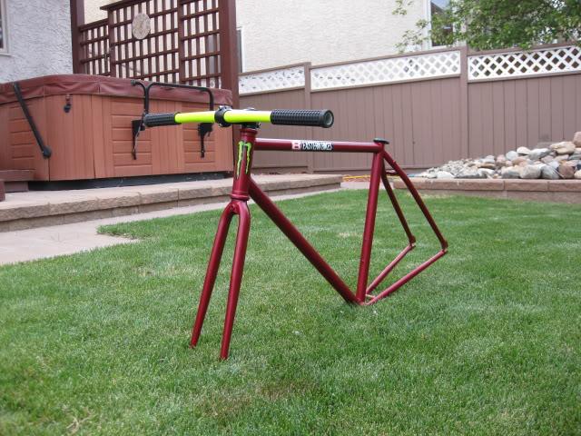 laynes new bike - Page 2 Img_0346