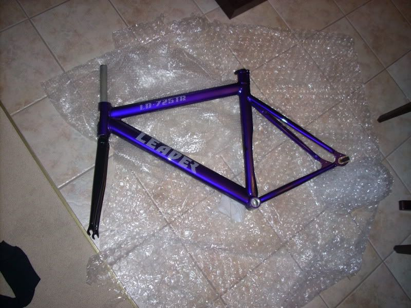 laynes new bike - Page 2 Snowsnowproblem043