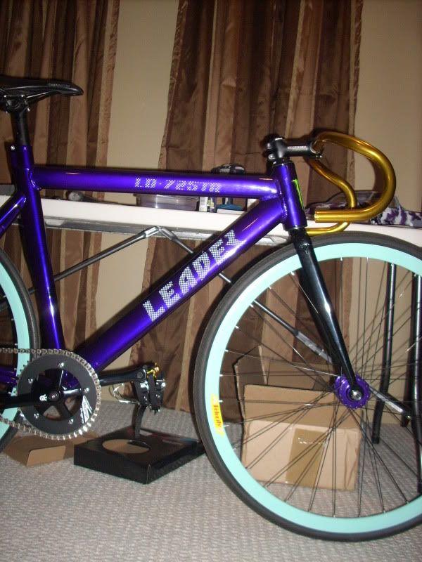 laynes new bike - Page 2 Snowsnowproblem062