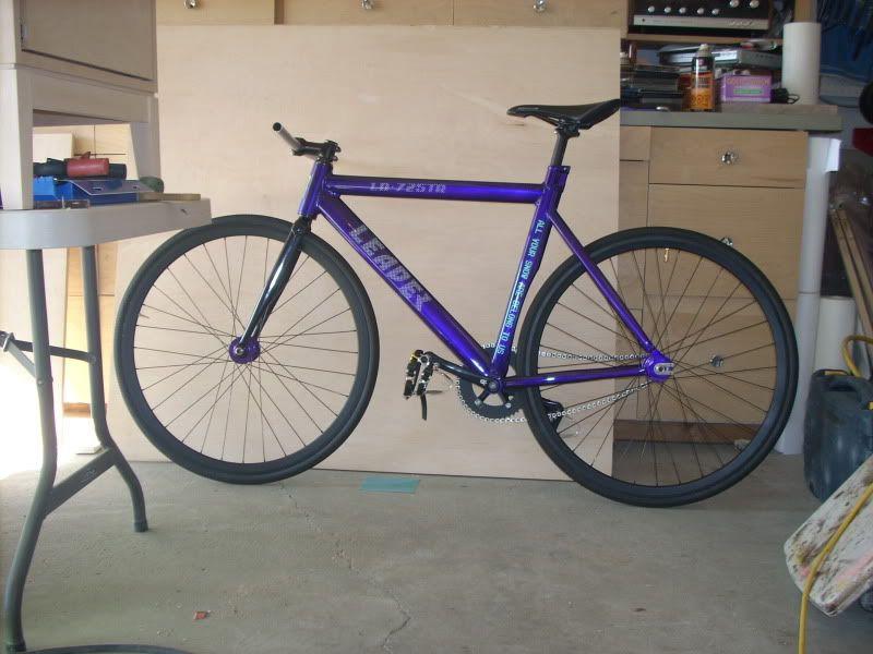 laynes new bike - Page 2 Snowsnowproblem088