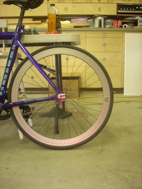 Specialized Bike Snowsnowproblem121