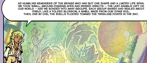 REFERENCE : MAGIC IN ELFQUEST INFO_OriginOf_Palace_Trolls_Preservers