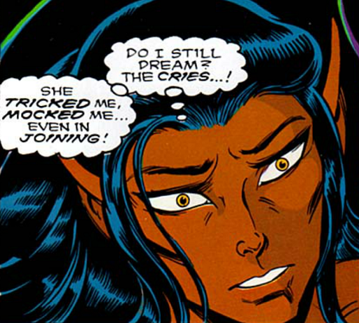 REFERENCE : MAGIC IN ELFQUEST P135_MindControlTrick_Confirmed
