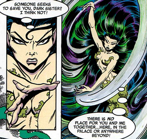 REFERENCE : MAGIC IN ELFQUEST P189_WaterSwirl