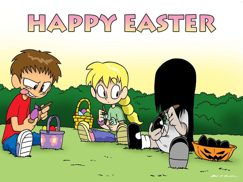 Easter EggQuest - Page 7 Erma_happy_easter_by_bjsinc_d8o9rxp_zpsdeyuyugx