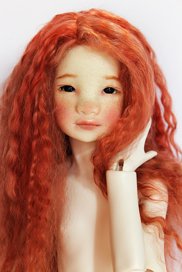 CustomLovers dolls (Updated 15 Février) - Page 2 Isahienfinish01_zpsd303fd1a