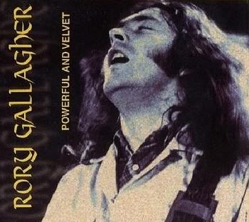 Off The Boards - Lille, 10 octobre 1978 RoryGallagher-PowerfulAndVelvet-198