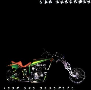 A rodar XXIV - Página 2 JanAkkerman-FromTheBasement-1984_zps0809fc8d