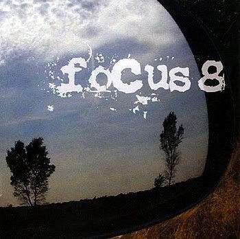 Sur nos platines? - Page 2 Focus-Focus8-2002