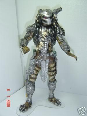 predator 1/3 kit thai Predatorscar1