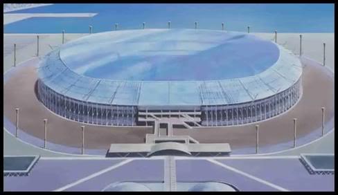 Riding Duel Stadium / Duel Arena Movedscene13