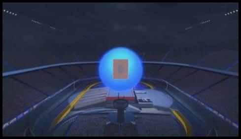 Riding Duel Stadium / Duel Arena Movedscene14dub