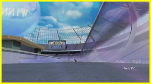 Riding Duel Stadium / Duel Arena Edit2jp